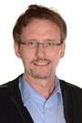 Heinz-Dieter Graskamp